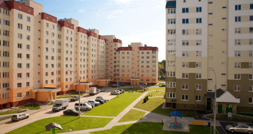 они ольховка жилой комплекс купить квартиру При выполнении